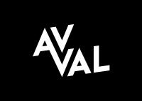 AVVAL_BN