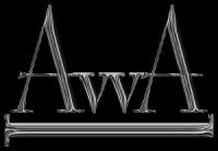 AVVAL_Logo-300x207