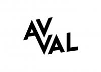 AVVAL_NB