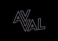 AVVAL_TRICHROMIE