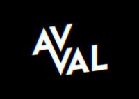 AVVAL_TRICHROMIE_02