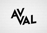 AVVAL_TV_NB