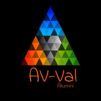 av_3-2