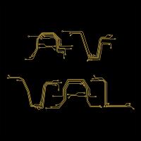 logo_av_val_circuit
