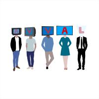 logo_av_val_ecran