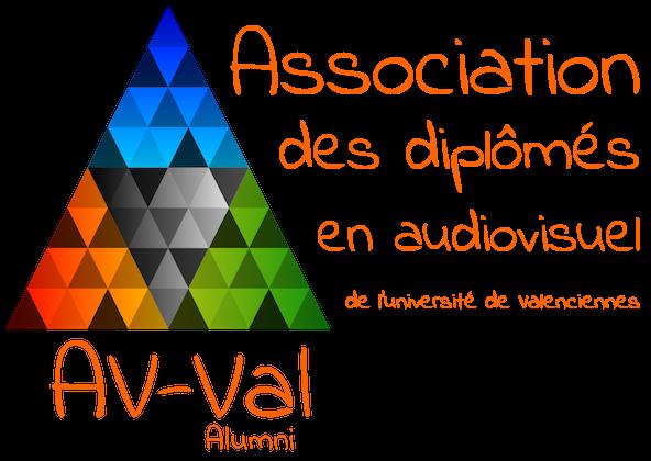 AV-VAL